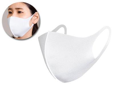 ひんやり冷感マスク 1枚入