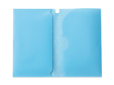 マルチマスクケース(抗菌仕様)