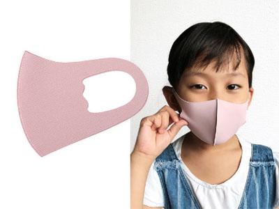 のびのびフィットマスク 子供用